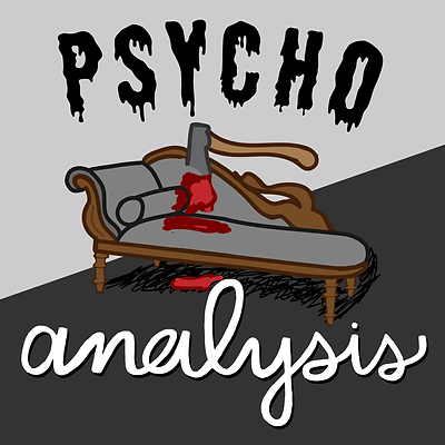 psychoAnalysis-03.png