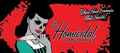 homicidalhomemaker-2018-header-938x415.p