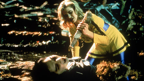 BUFFY-THE-VAMPIRE-SLAYER-1992-DI-01.jpg