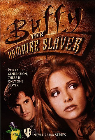buffy_the_vampire_slayer_ver15.jpg