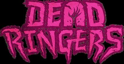 deadringerslogo-final.png