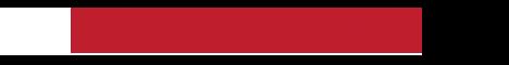 mg-logo-horizontal.png