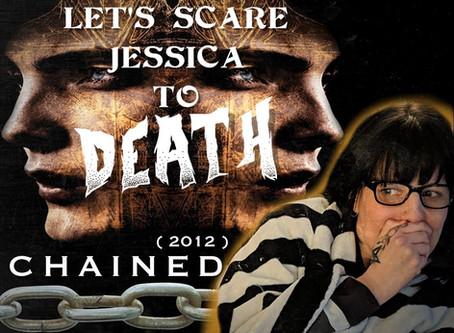 LSJTD: Chained