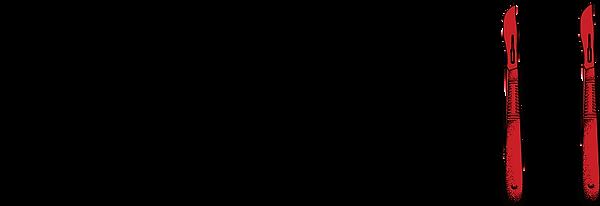 WiHM11-Scalples-bh.png