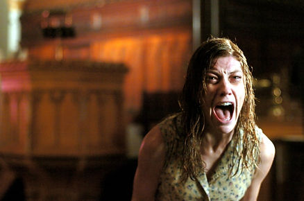 Jennifer-Carpenter-Exorcism-Emily-Rose.j