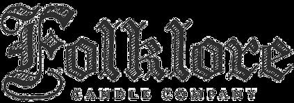 folklore-logo.png