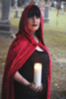 SOH_graveyard10.jpg