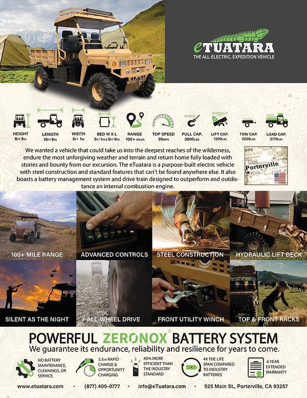 eTuatara Brochure-1.jpg