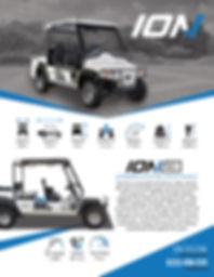 ION EC4 Brochure-1.jpg