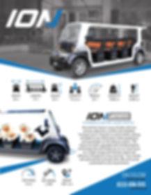 ION Caesar Brochure-1.jpg
