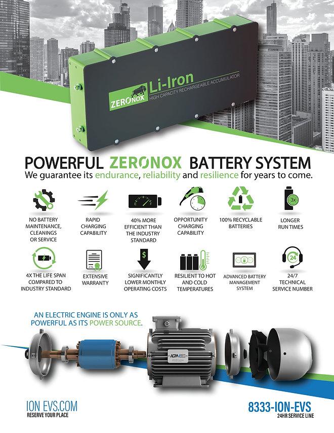 ION EC4 Brochure-2.jpg