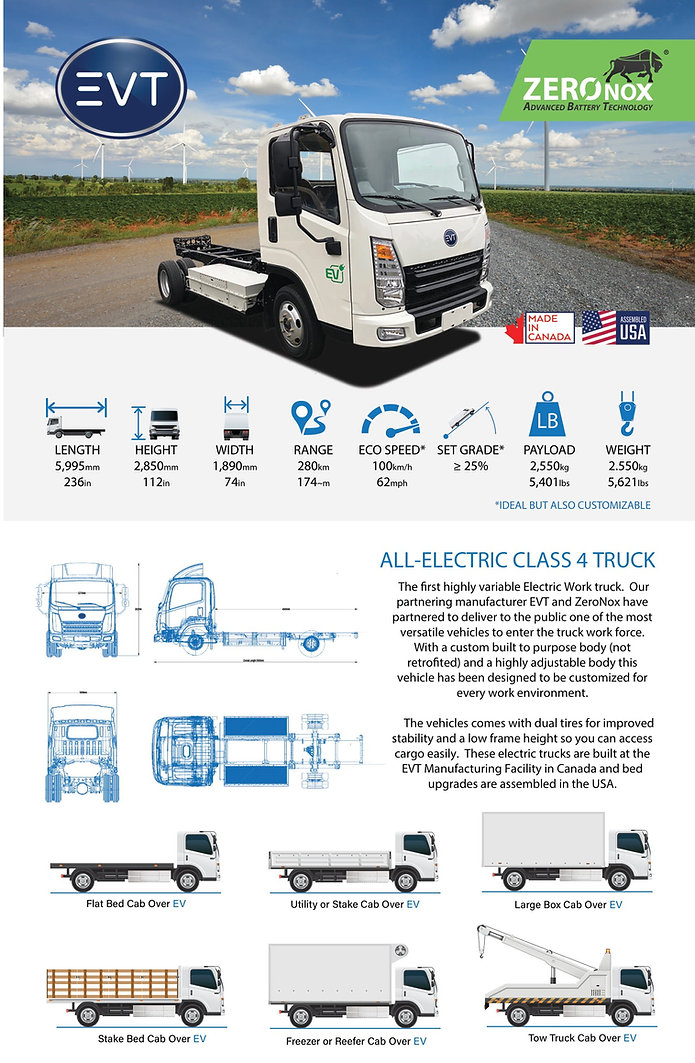 EVT COLLECTION BROCHURE 2020 (1)-1.jpg