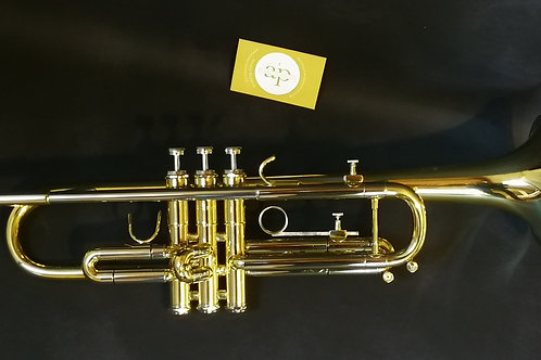 Bb-Trompete GETZEN Capri