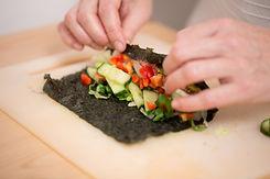 Sarah Food Photos (124 of 194).jpg