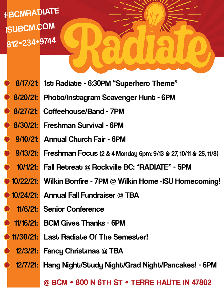 USE DONE BCM Upcoming Events Postcard Fall 2021.png