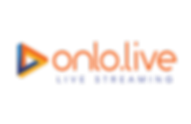 Onlo.live Logo Horizontal.png