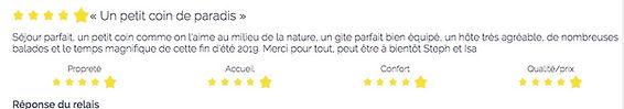 avis_GDF_français.jpg