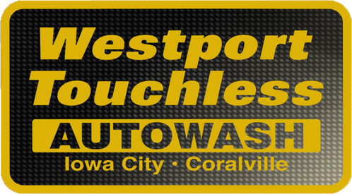 Image result for westport touchless