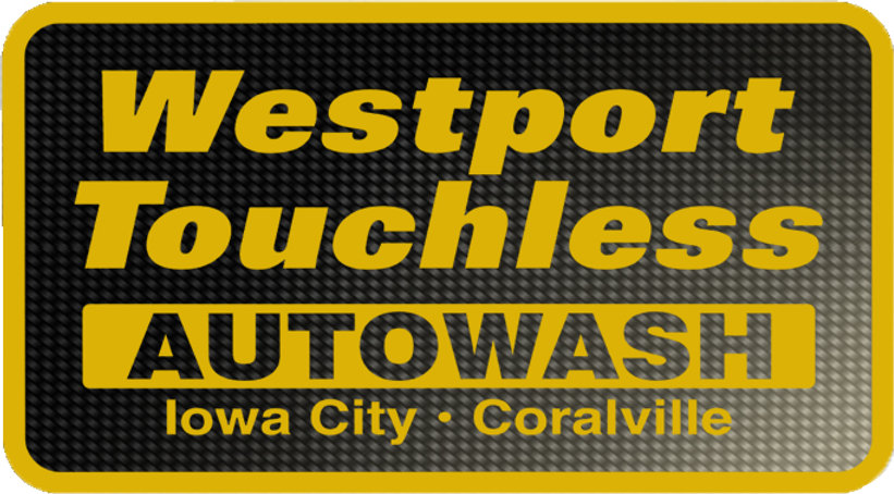 Image result for westport touchless coralville