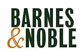 barnes-and-noble-logo.jpeg
