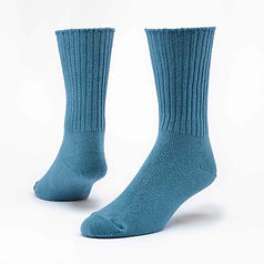 Foot-Forms-2020---Crew-Socks--Denim__623