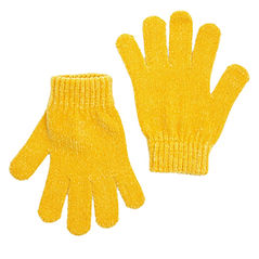 forever-21-mustard-yellow-knit-gloves-30