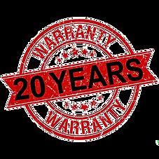 20-year-warranty_edited.png