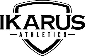 ikarus.png