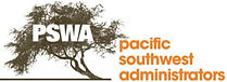 pacific southwest administrators logo.jp