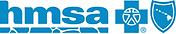 hmsa-logo.png