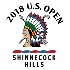 """2018 US Open """"Pick a Pro"""" Partner Game"""