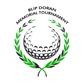 Blip Doran Tournament Results