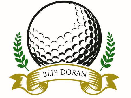 Canceled - Blip Doran Memorial Tournament