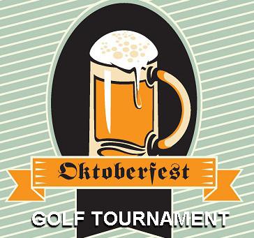 Oktoberfest Tournament