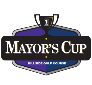 The Mayor's Cup - Sunday October 15, 2017