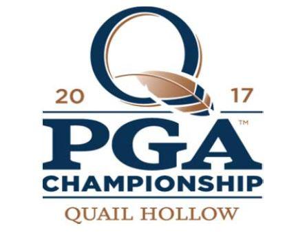 "Quail Hollow PGA ""Pick-A-Pro"" Partner Game"