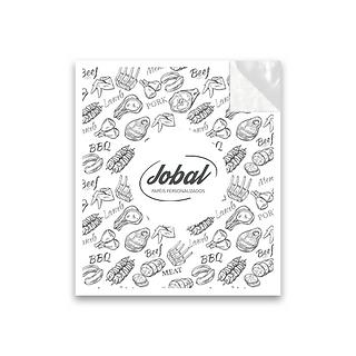 prod-acoplado-jobal.png