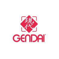 gendai-logo.png