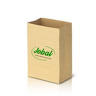 prod-saco-sos-jobal-3.png