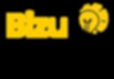 logo-bizu-digital-site.png