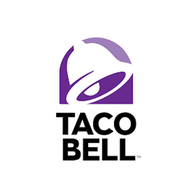 taco-bell.png