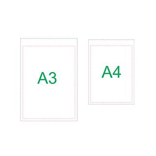 envelope-bc.png