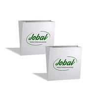 sacola-glasspel-jobal-3.png