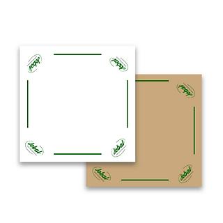 papel-toalha-jobal-1.png