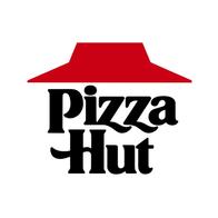 pizza-hut.png