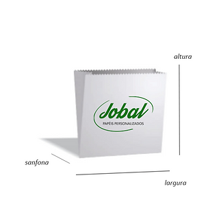 sacola-glasspel-jobal-1.png