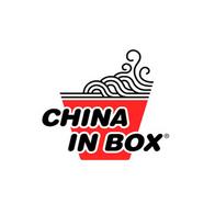 china in box.jpg.png