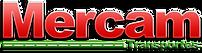 logo-mercam2021.png