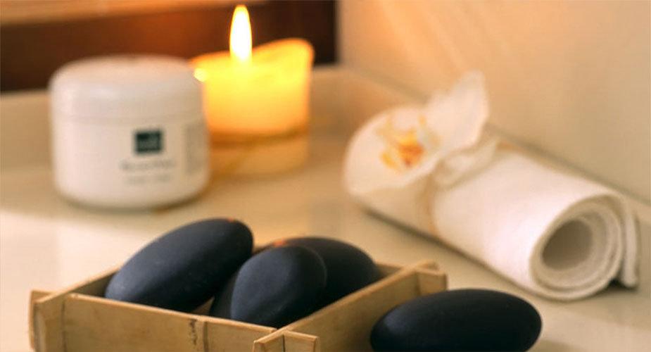 massage-naturmort.jpg