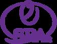 spa_shalva_logo.png